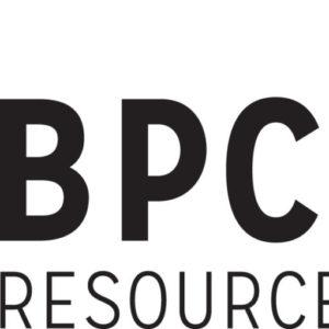 Logo of organization providing: cropped-BPCLogo_Final.jpg