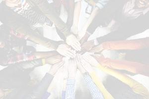 Logo of organization providing: partnering_bg