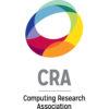 Logo of organization providing: CRA: Grad Cohort for URMD