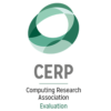 Logo of organization providing: CERP: Data Buddies Project