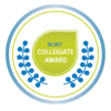 Logo of organization providing: NCWIT: Mentor Students for the Collegiate Award