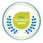 Logo of National Center for Women & Information Technology (NCWIT)