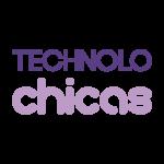 Logo of National Center for Women & Information Technology (NCWIT)
