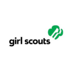 Logo of Girl Scouts of the USA