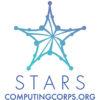 Logo of organization providing: STARS Computing Corps IGNITE Program