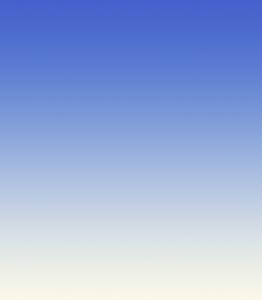 Logo of organization providing: BPCnet Gradient